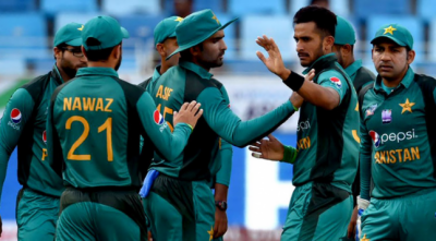 Asia Cup 2018: Pakistan face Afghanistan in Super Four clash today