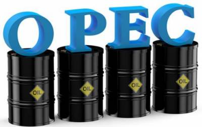 OPEC raises US oil supply outlook