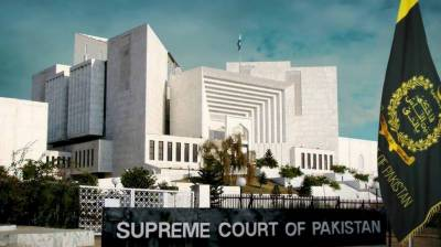 Asghar Khan case: SC allows in-camera briefing