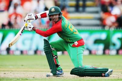 Asia Cup 2018: Bangladesh bat first against Pakistan in Super Four match
