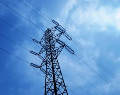 NEPRA approves Rs1.16 per unit hike in electricity tariff