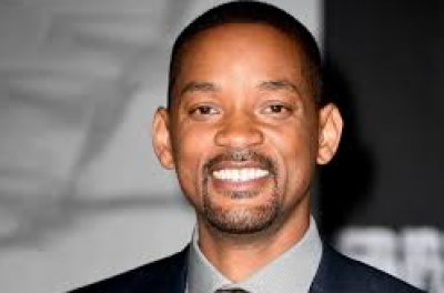 I want to act and dance in a Bollywood film: Will Smith