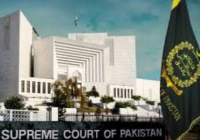 PM Imran's disqualification: SC to hear review petition on Oct 18