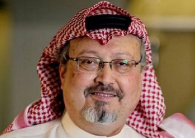 Saudi team arrives in Turkey to investigate Khashoggi's disappearance: sources