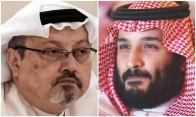 Turkey, US mount pressure on Saudis to explain journalist Khashoggi's fate