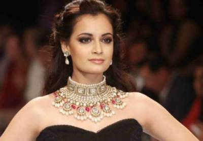 I agree Sajid was obnoxious, sexist and ridiculous: Dia Mirza