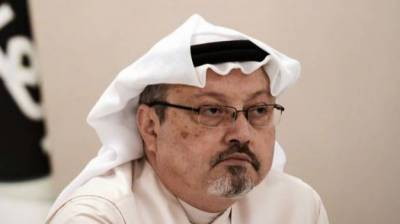 Saudi Arabia confirms Jamal Khashoggi was killed inside consulate