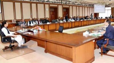 Cabinet approves Rs 1.27 per unit increase in electricity tariff