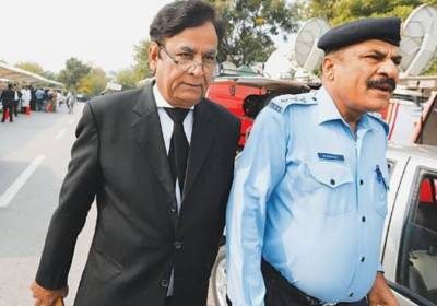 Asia Bibi's lawyer leaves country citing threats to his life