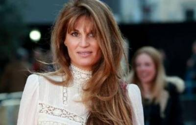 Jemima deplores 'Naya Pakistan' for succumbing to Khadim Rizvi's demands