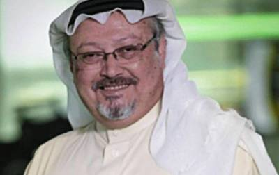 Khashoggi's sons ask Saudis to return his body so family can properly grieve