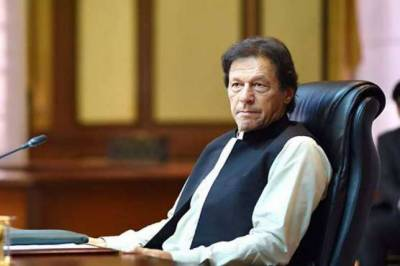 PM Imran to chair National Security Council meeting today