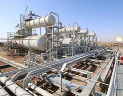 Saudi Arabia, Iraq to work jointly for oil market stability