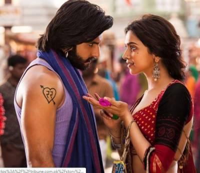 Watch: Deepika, Ranveer now officially married