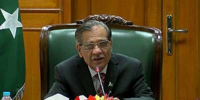 Supreme Court dissolves Punjab Healthcare Commission's board