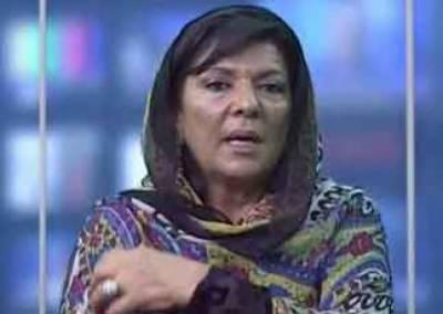 SC summons Aleema Khan's property, tax details
