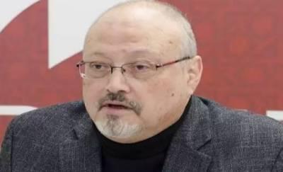 CIA director Gina Haspel to brief lawmakers on Khashoggi murder: senator