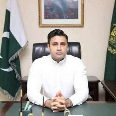 Article 62, 63 apply to parliamentarians, Zulfi Bukari submits reply in SC