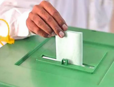 By-election: Polling underway on PB-47 in Balochistan