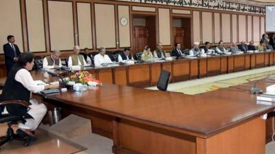 Pakistan has always desired peace, stability in Afghanistan: PM Imran