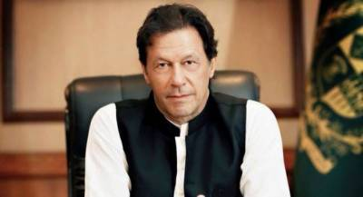 Tribunal issues judgement on petition challenging PM Imran's election victory