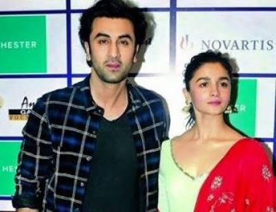 Mahesh Bhatt says Ranbir a great guy for Alia