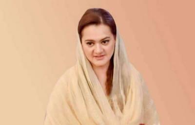 NAB launches inquiry against Marriyum Aurangzeb's assets