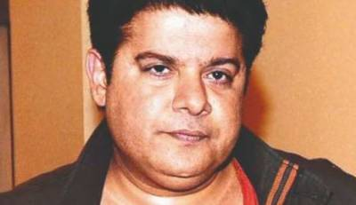 #MeToo allegations: Film body suspends Sajid Khan for one year
