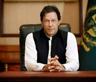 Gas shortfall: PM Imran orders inquiry against MDs of SSGC, SNGPL