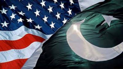US waives penalties for Pakistan despite it remains in CPC list