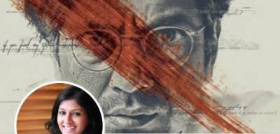 Manto's release in Pakistan: Indian filmmaker Nandita thanks Fawad