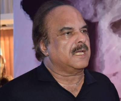 PM directs NAB chairman to take action against corrupt people: Naeemul Haq