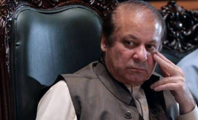 Court acquits Nawaz in Flagship, awards 7-year jail in Al-Azizia reference