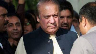 Verdict against Nawaz in Flagship, Al-Azizia references shortly