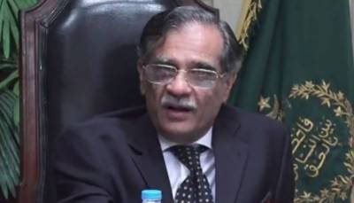 CJP orders GNN to broadcast apology to PFA during prime time