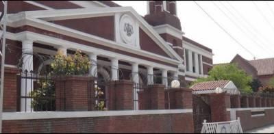 Supreme Court bans construction of housing societies on railways land