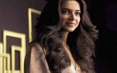 'I'm happy Priyanka found happiness, stability after marriage,' Deepika