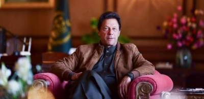 PM Imran to leave for Turkey on Thursday