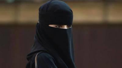 Saudi woman in asylum case to be sent back: Thai authorities