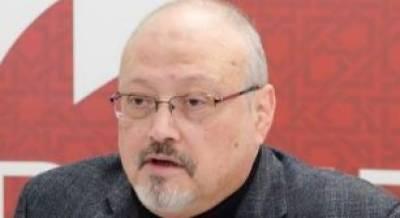 Amnesty renews call for international probe into Khashoggi murder