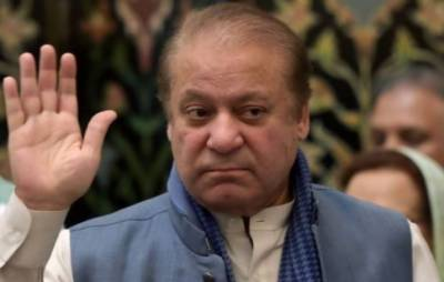IHC to hear Nawaz Sharif's appeal against Al Azizia verdict on January 21