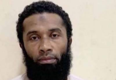 Ghaffar Zikri gang's member arrested in Karachi