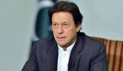 PM Imran terms oppositions' walkout in NA a
