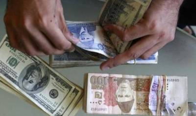 Pakistan's current account deficit dropped by 4.4pc in 6 months