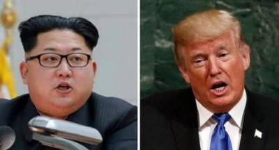 President Trump to meet North Korea's Kim Jong Un again in February