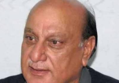 Sahiwal 'encounter': CM Buzdar announces Rs20m compensation for family