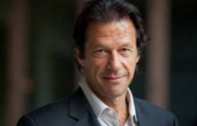PM Imran Khan leaves for Qatar on two-day official visit