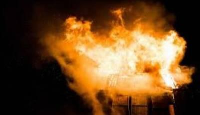 Two coal miners killed in mine blast in Balochistan