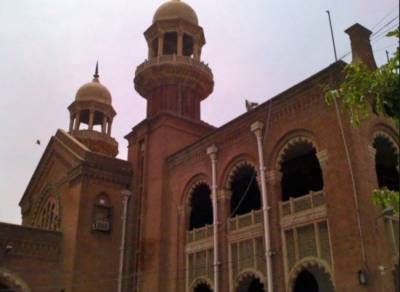 Lahore High Court summons Sahiwal JIT members