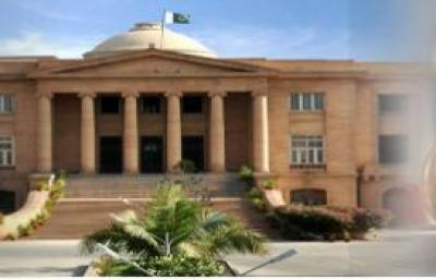 SHC gives provincial govt 6-week to draft new laws for police reforms